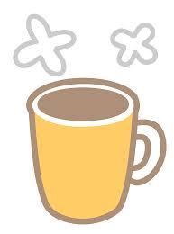 マグカップ.png